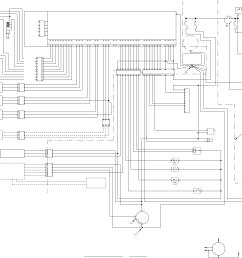 Cat 3176 Wiring Diagram -