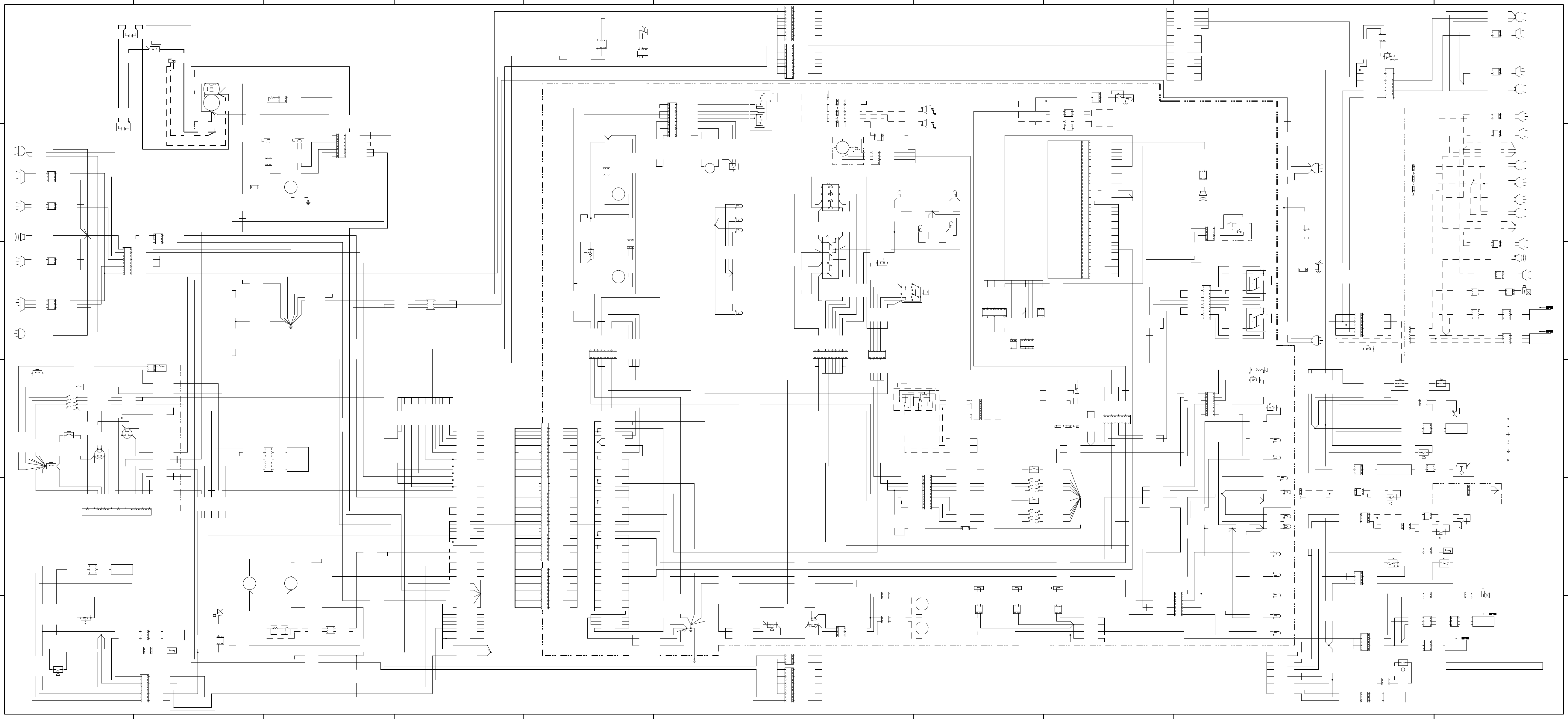 966f Electrical System Schematic
