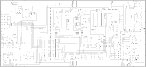 small resolution of 966f electrical system schematic cat machines electrical schematic cat 966 wiring diagram cat 966 wiring diagram