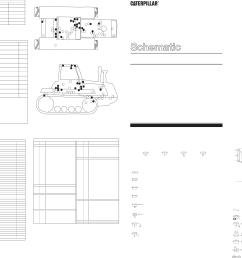 challenger 65 electrical system schematic challenger [ 4209 x 2941 Pixel ]