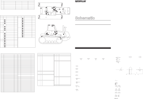 small resolution of challenger 65 electrical system schematic challenger