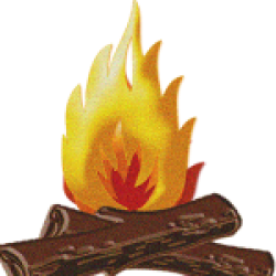Group logo of The Campfire