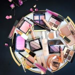 Luxury Makeup Worth the Splurge