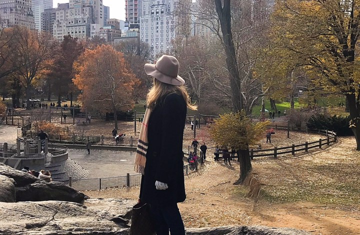 My New York City Bucket List | Hotels, Restaurants, Shopping and Things to Do