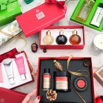 A Guide to Pre- and Post-Holiday Shopping | What to Buy