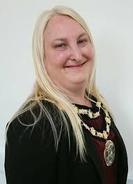 Catshill and North Marlbrook Parish Council