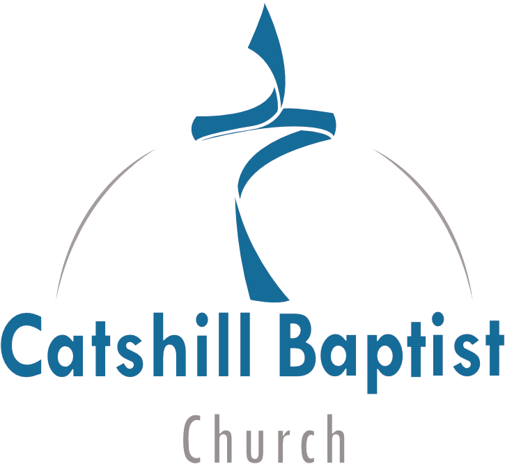 Catshill Baptist Church