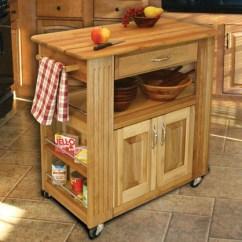 Catskill Craftsmen Kitchen Island Water Resistant Laminate Flooring Heart Of The Model 1544