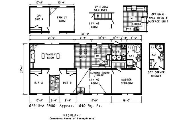 GF510A Details