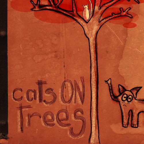 Cats On Trees Nina Goern & Yohan Hennequin