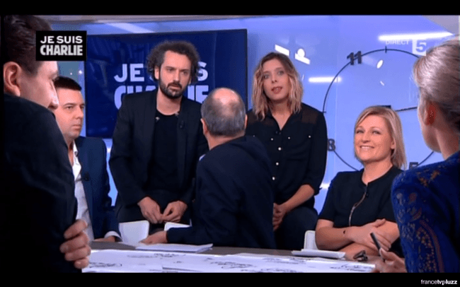 cats on trees c a vous france 5
