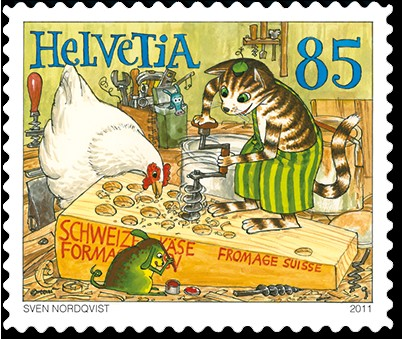 https://i0.wp.com/www.catstamps.org/scans/Domestic_cats/Cartoon_stylized/CH/CH20110303%20ST%200_85%205%20CAT.jpg