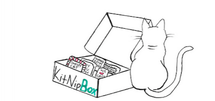 Win a KitNipBox Filled With Cat Toys, Treats, and Other