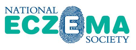 National Eczema society skin care tips