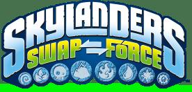 swapforce-logo