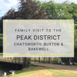 Things to do in Buxton Bakewell and Chatsworth. Including Pavillion Gardens and Chatsworth House Gardens