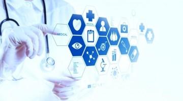 Le forniture sanitarie tra emergenza, diritto alla salute e sistema di acquisti della PA