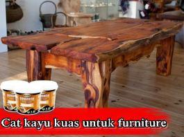cat-kayu-furniture-natural