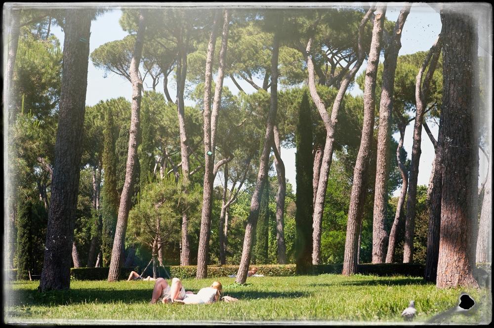 park borghese.jpg