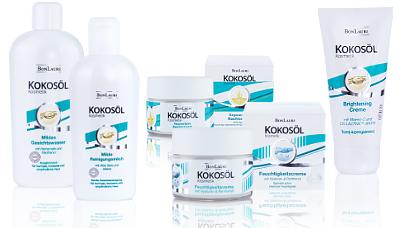 BonLauri_Produkte-Gesichtspflege
