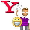 Yahoomail