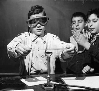 esperimenti-per-bambini