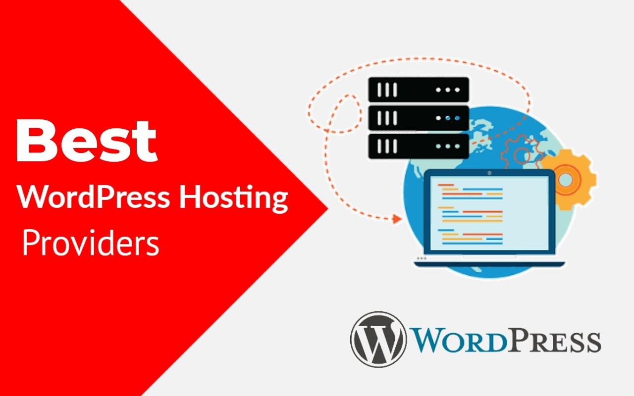best wordpress hosting 2021