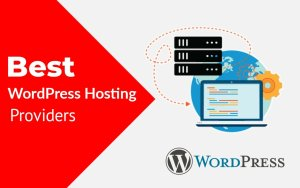 Read more about the article Best WordPress Hosting