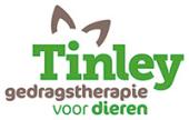 logo tinley