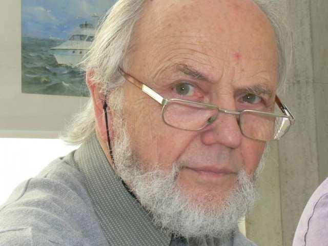 Jacques Vandamme