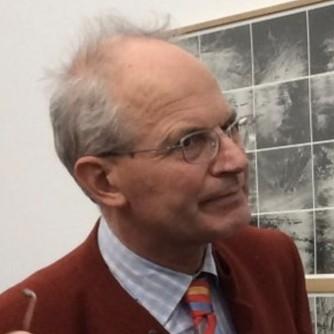 Guy Meert