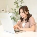 女性のWeb利用の実態とポケモンGO