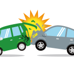 ポケモンGOの事故とリスク対策