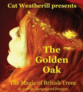 Golden Oak poster