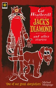 Jacks Diamond cover