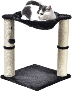 Amazonbasics Cat Hammock