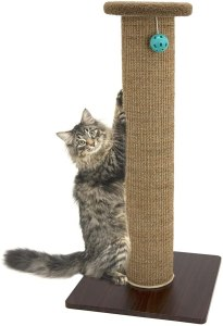 Kitty-City Premium Scratching Furniture