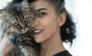 Why Do Cats Bond With Only One Person?
