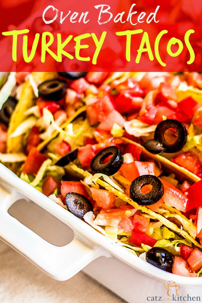 Oven-Baked-Turkey-Tacos-PIN1