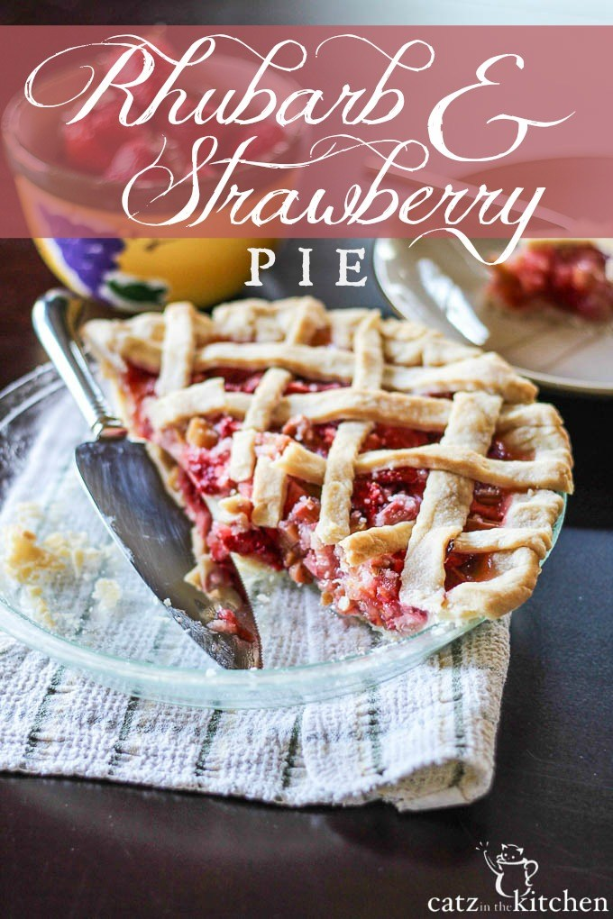 Strawberry-Rhubarb-Pie-PIN