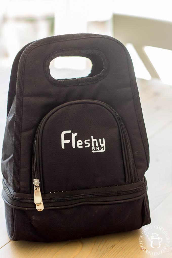 Freshi-5