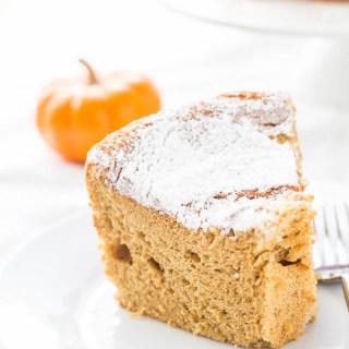 pumpkin-chiffon-cake-7