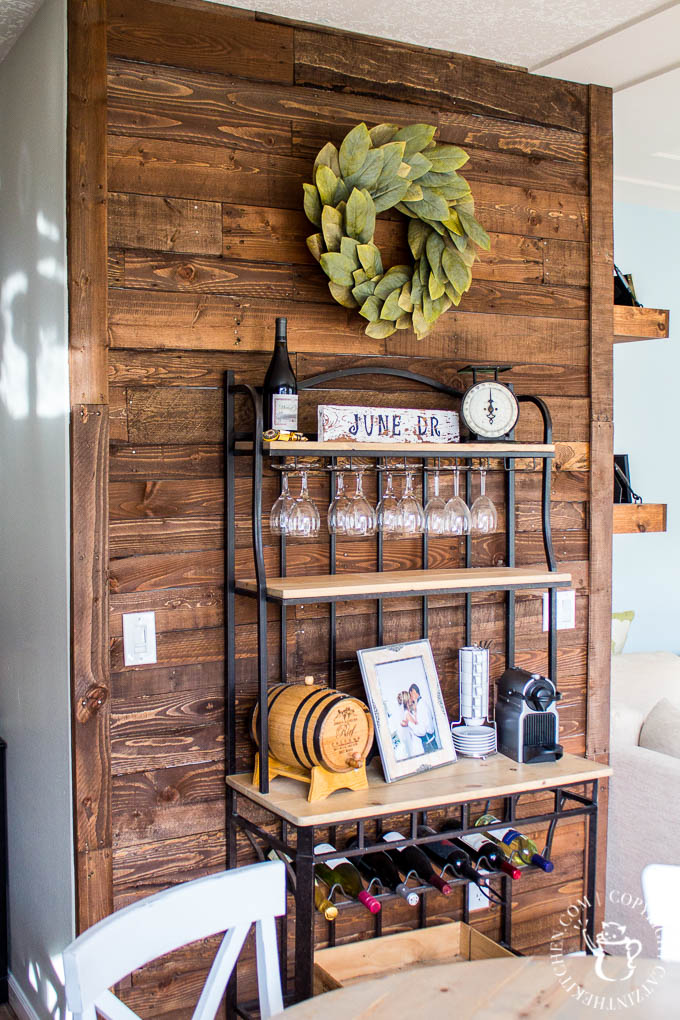 Do It Yourself Home Design: Catz In The Kitchen