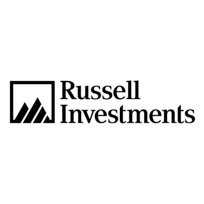 Russell Investment Group