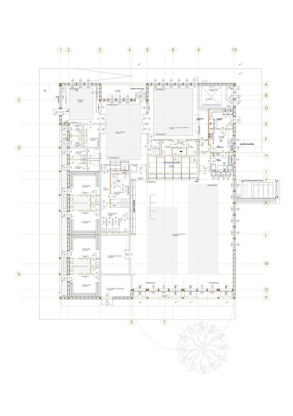 Plan Construction Salon De Jardin En Palette - Décoration de maison ...