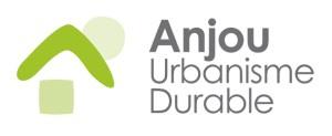 GIE Anjou Urbanisme Durable