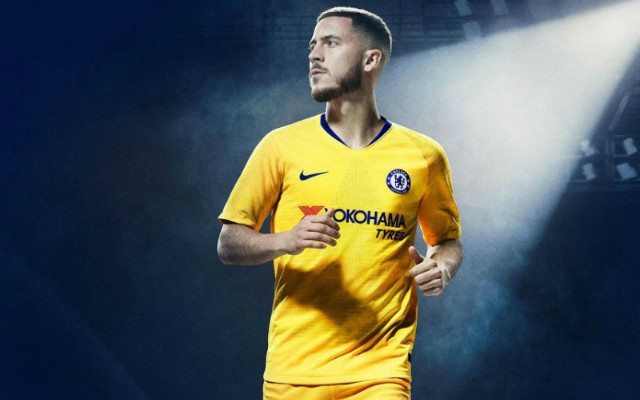 Sheffield United Iphone Wallpaper Chelsea Eye Isco Or Asensio In Hazard Real Madrid Transfer