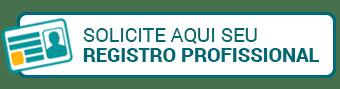 registro profissional do CAU