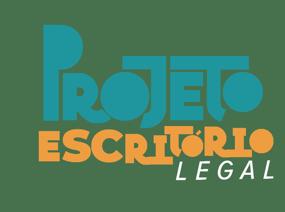 Escritório Legal