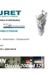 https://i0.wp.com/www.cauret.fr/wp-content/uploads/2014/01/page1-2.jpg?fit=212%2C300